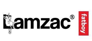 Le logo Lamzac